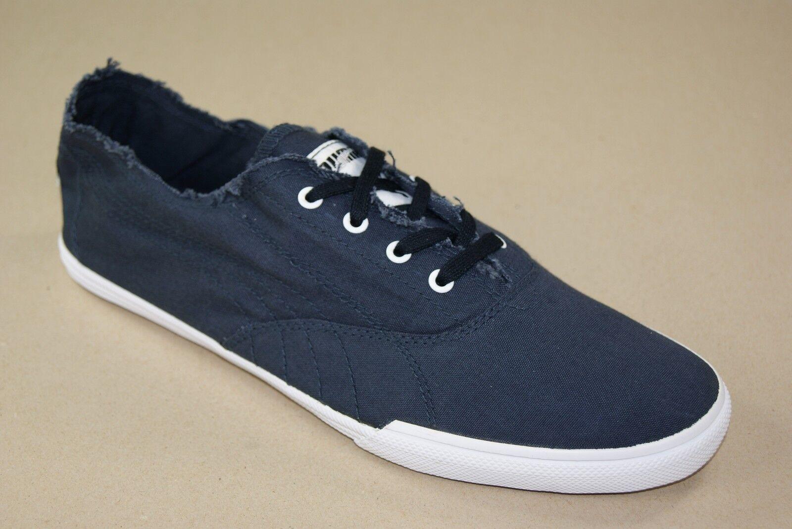 96a66129c39d0d PUMA Tekkies Jam SNEAKERS Trainers Size 36 - 46 Leisure Shoes Canvas ...