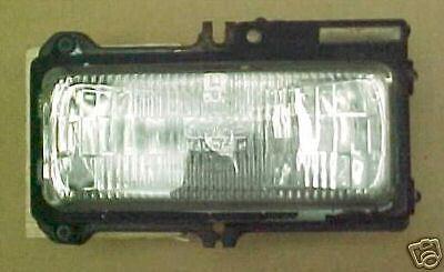 93-97 Camaro Z28 Headlight Highbeam RH