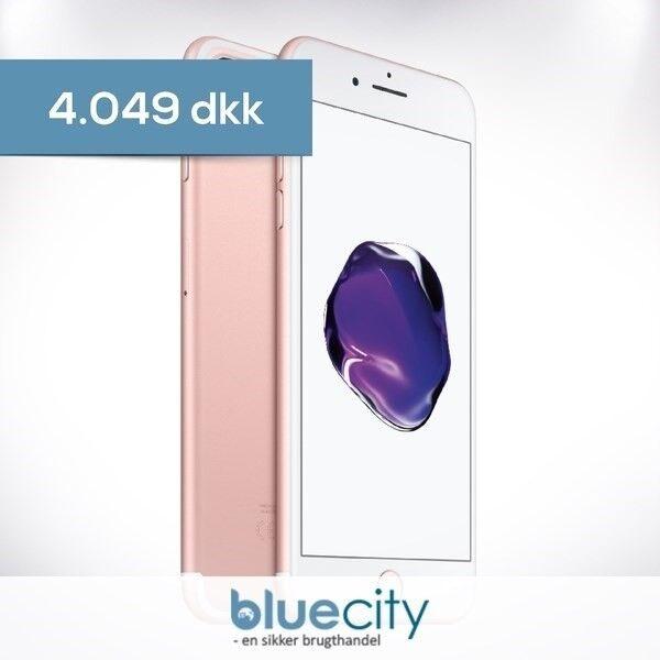 iPhone 7 Plus, GB 32