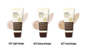 PURITO-Snail-Clearing-BB-Cream-3-Color-30ml