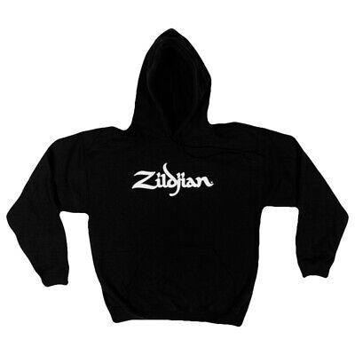 ddrum Drums Logo Custom Pullover Hoodie Hooded Jacket Sweats