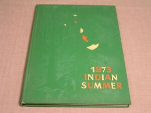 Indian Year Book
