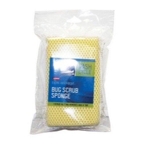 Carrand 40106 Nylon Bug Sponge