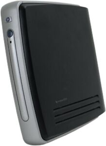 HP-ThinClient-t5710-800-Mhz-256-Mo-RAM-Flash-RDP-Thin-Client-Mini-PC-avec-alimentation