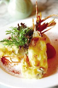 1-500-Chinese-Western-Food-Drink-ROYALTY-FREE-Stock-Photos-Hi-Res-jpg-DVD