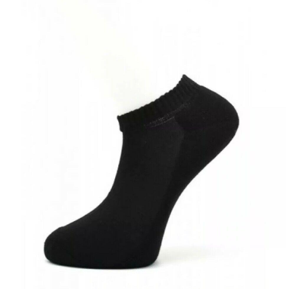 5,10 Paar Damen Sport Socken Freizeit Socken