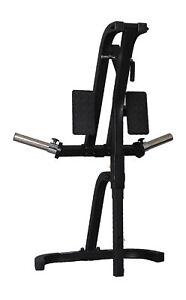 Powertec-Leg-Press-Attachment