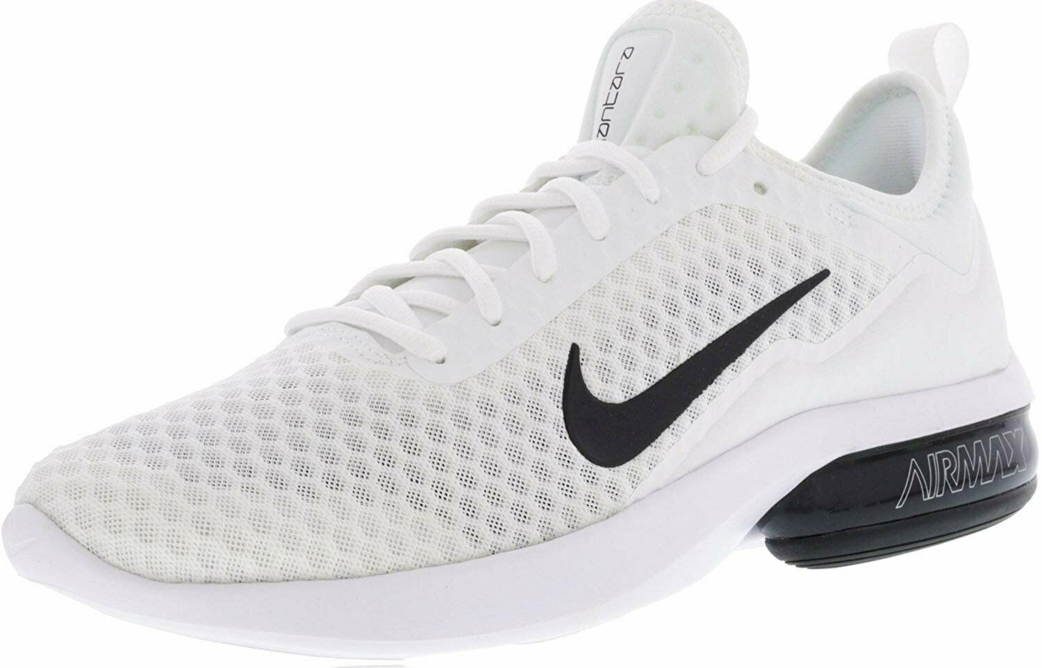 Nike Air Max Kantara Ankle-High Men's Running shoes