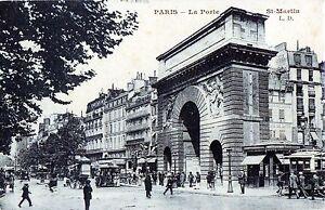 75-Paris-La-Porte-Saint-Martin