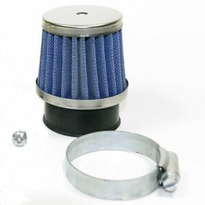 Tuning-Luftfilter-Dauerluftfilter-fuer-Baja-Rovan-FG-Marder-Beetle-Zenoah