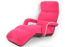 sofas und sessel in rosa ebay. Black Bedroom Furniture Sets. Home Design Ideas