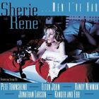 Men I've Had by Sherie René Scott (CD, May-2005, Sh-K-Boom)