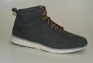 jak kupić fantastyczne oszczędności najtańszy Details about Timberland Killington Chukka Boots Size 47,5 US 13W Men's  Lace-Up Shoes A1HQH
