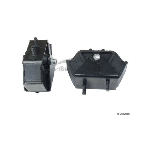 One New Eurospare Engine Mount ANR2620 for Land Rover Range Rover