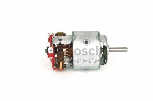 Bosch 0130007314 Elektromotor Innenraumgebläse