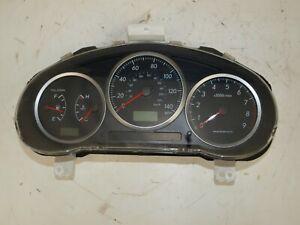 2006-2007-Subaru-Hawkeye-speedo-cluster