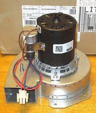 OEM Lennox Furnace Exhaust Venter Blower 69M31 69M3101 70625573