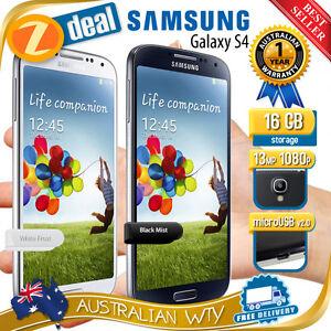 NEW-SEALED-BOX-SAMSUNG-GALAXY-S4-I9515-I9505-4G-LTE-FACTORY-UNLOCKED-PHONE