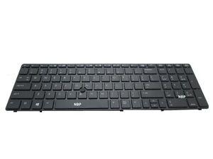 New-Genuine-HP-Elitebook-Probook-6570b-Keyboard-701987-001-9Z-N6GSF-L01