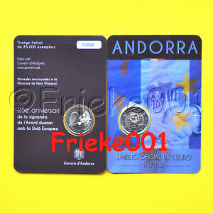 Andorra-2-euro-2015-comm-in-blister-25th-anniversary