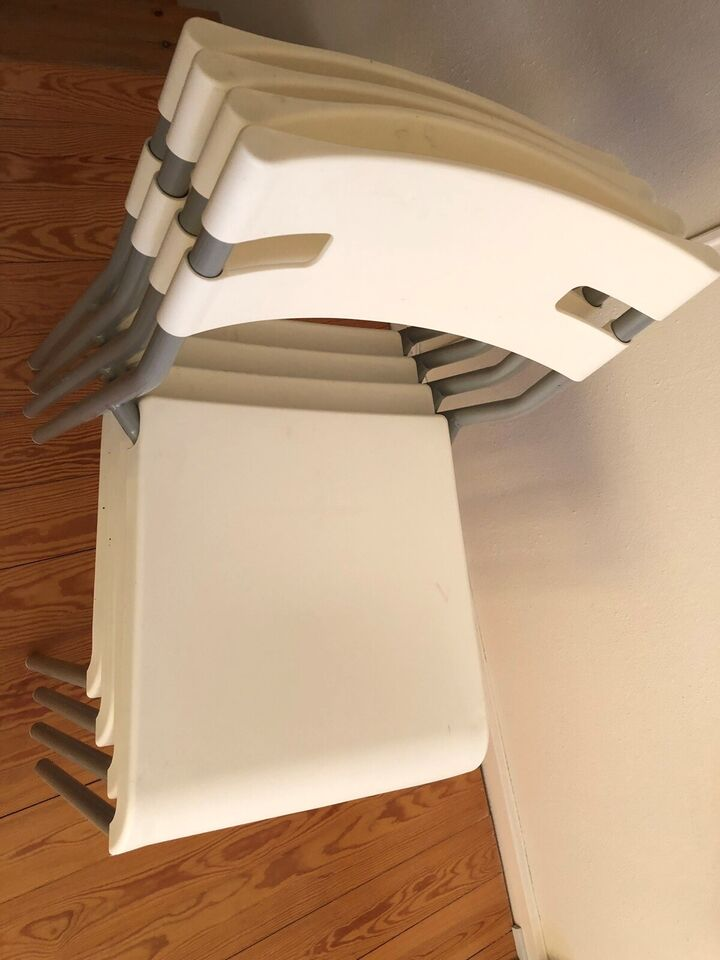 Bord/stolesæt, IKEA