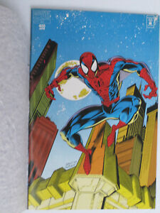 Amazing Spider Man # 371-441 US Marvel 1992-1998 VFN NM Select/selection