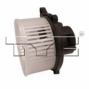 Pt Cruiser Blower Motor Resistor Location additionally Motor Fan Blower Car Heater additionally Showthread additionally 161271109092 as well Saab Engine Harness Ebay. on heater resistor saab 93