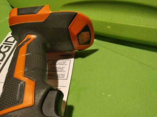 "New Ridgid R8600521 18 volt Lithium 1//2/"" Drill Driver use 18v replce R860052"