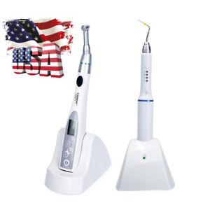 Dental-Endo-Motor-Treatment-16-1-Reduction-Contra-Angle-Dental-Obturation-Pen