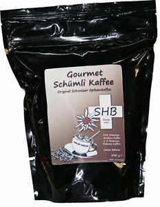 SHB-Swiss-Gourmet-Schuemli-Bohnen-Kaffee-500-g