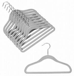 1pk Only Hangers Circular Bikini Hanger