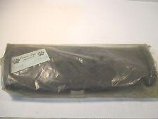 SUZUKI TM75 SEAT COVER #1499 1974-1975 TM 750 K    kac