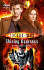 Doctor Who: Shining Darkness by Mark Michalowski (Paperback, 2015)