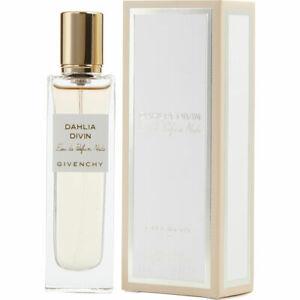Dahlia Divin Nude / Givenchy EDP Spray 0.5 oz (15 ml) (w