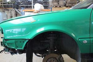 Kotfluegel-Links-Farbe-Cricket-gruen-met-LZ6N-Audi-Audi-Cabriolet-89-Cabrio