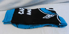 Captain America Socks - UK 7 - 11 Shoe Size - BNWT - Licensed Product