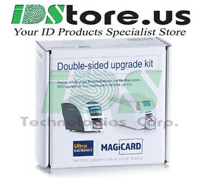 Magicard-3633-0052-Dual-Sided-Printing-Upgrade-Kit-For-Enduro-amp-Rio-Pro-printers