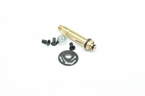 Suntec 991502 1 Noyau magnétique pour pompe fioul accessoire fioul SUNTEC