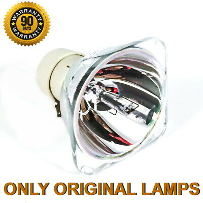 Top Lamp Compatible Projector lamp for INFOCUS IN2104EP
