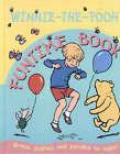 Winnie-the-Pooh Funtime Book by Egmont UK Ltd (Hardback, 2003)