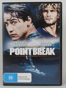 Point-Break-DVD-PAL-Reg-4