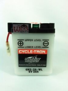 na50 wiring diagram new 6n2 2a battery honda c110 ca110 na50 nc50 express ca105 trail  new 6n2 2a battery honda c110 ca110