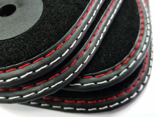 Tappetini //// FORD MONDEO mk5 V ab Bj 2014 originale qualità velluto tappetini