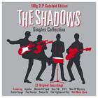 Singles Collection von The Shadows (2013)