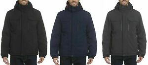 NWT-Men-039-s-GERRY-Nimbus-Tech-Jacket-Coat-Variety