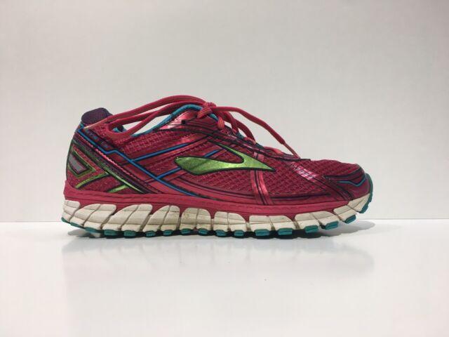 Brooks Adrenaline GTS 15 Women's Shoes