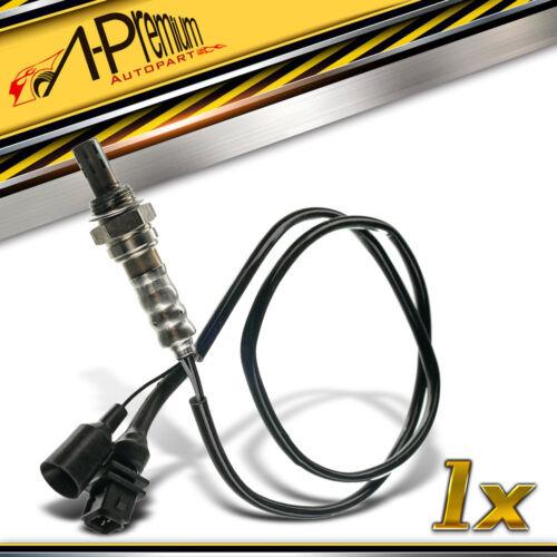 A-Premium O2 Oxygen Sensor for Volvo 940 780 760 Jaguar XJRS XJS Audi 4000 Yugo