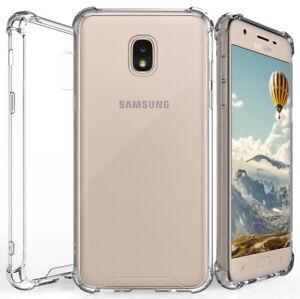 AquaFlex-TPU-Anti-Shock-Clear-Case-Cover-for-Samsung-Galaxy-J3-2018-J337