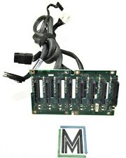 Pulled * 46C4048 IBM For X-Series x3650 Hardware Rack Ears M3 M4 49Y5356