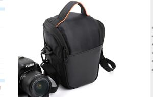 Camera-Case-Bag-for-Canon-Powershot-SX70-HS-EOS-2000D-4000D-EOS-R